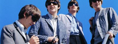 The Beatles: Eight Days a Week online