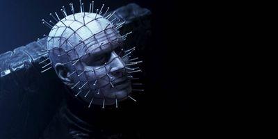 Voir Hellraiser: Judgment en streaming vf