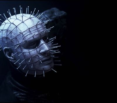 Hellraiser: Judgment online