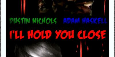 I'll Hold You Close STREAMING