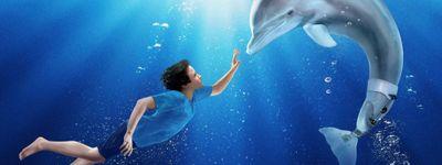 L'incroyable histoire de Winter le dauphin online