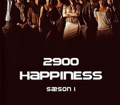 2900 Happiness online