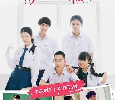 Love Sick  - The Series