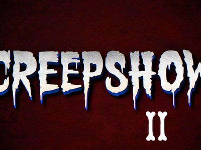 watch Creepshow 2 streaming
