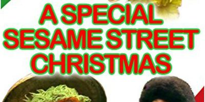 A Special Sesame Street Christmas en streaming