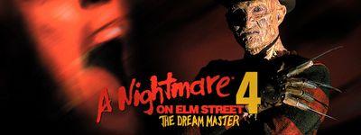 Freddy, Chapitre 4 : Le cauchemar de Freddy online