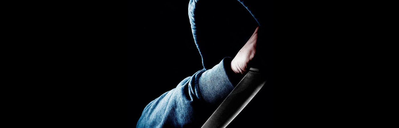 Voir film I Am Not a Serial Killer en streaming