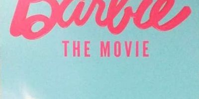 Barbie en streaming
