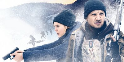 Wind River STREAMING