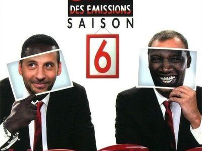 watch SAV des Emissions streaming