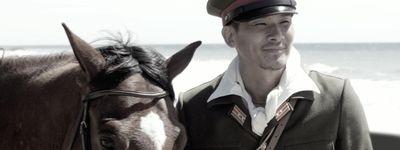 Lettres d'Iwo Jima online