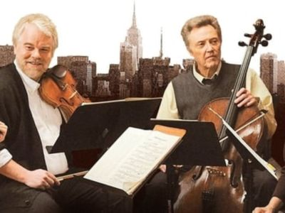 watch A Late Quartet streaming