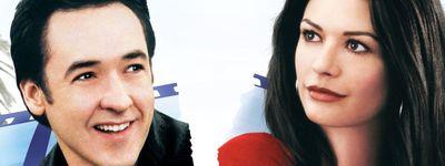 Couple de stars online