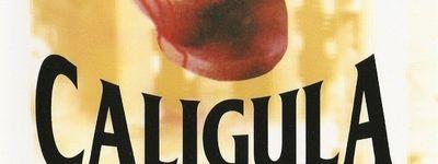 Caligola: La storia mai raccontata online