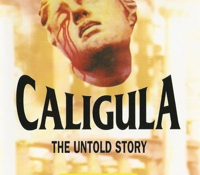 Caligula: The Untold Story online