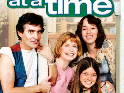 watch One Day at a Time streaming