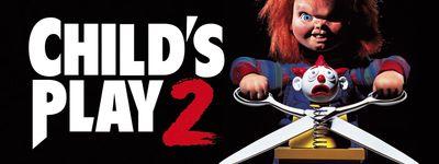 Chucky : La poupée de sang online