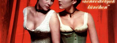Tipping the Velvet online