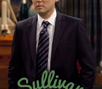Sullivan & Son online