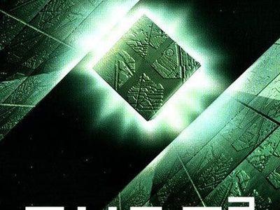 watch Cube 2: Hypercube streaming