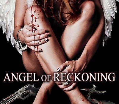 Angel of Reckoning online
