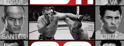 UFC: Best of 2011 online