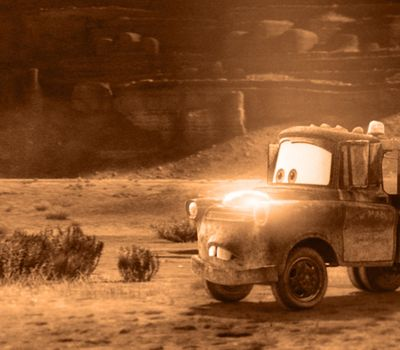 Time Travel Mater online