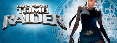 Lara Croft, Tomb Raider online