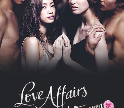 Hirugao: Love Affairs in the Afternoon online