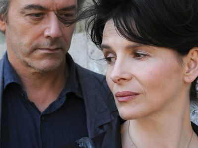 watch Certified Copy streaming
