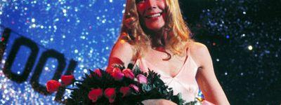 Carrie au bal du diable online