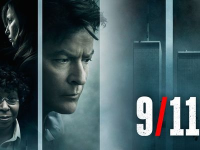 watch 9/11 streaming