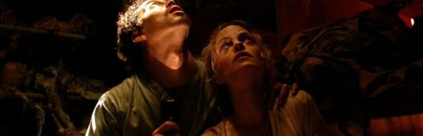 Voir film Toolbox murders en streaming