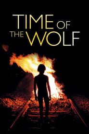 Time of the Wolf streaming vf
