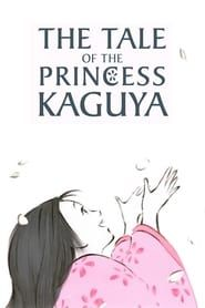 The Tale of the Princess Kaguya streaming vf
