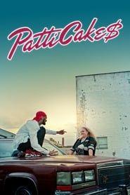 Patti Cake$ streaming vf