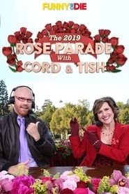 The 2019 Rose Parade with Cord & Tish streaming vf