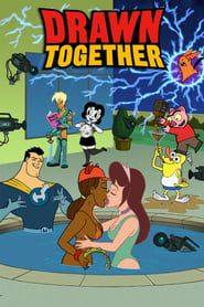 Drawn Together streaming vf