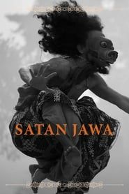 Satan Jawa streaming vf