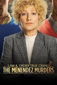 Law & Order True Crime streaming vf