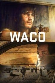 Waco streaming vf