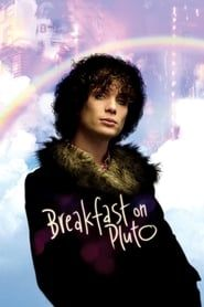 Breakfast on Pluto streaming vf