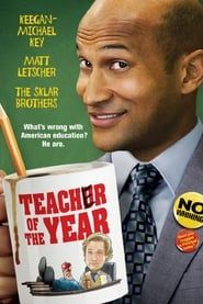 Teacher of the Year streaming vf