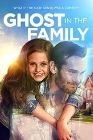 Ghost in the Family streaming vf
