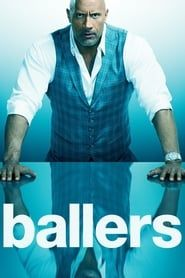 Ballers streaming vf