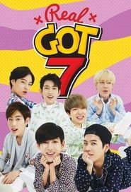 Real GOT7 streaming vf