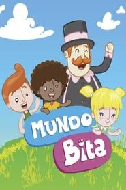 Mundo Bita streaming vf