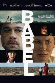 Babel streaming vf