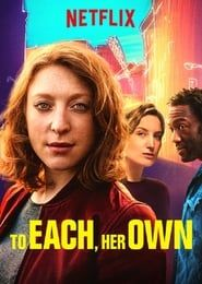 To Each, Her Own streaming vf