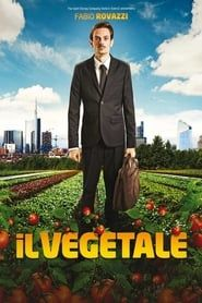 The Vegetable streaming vf